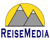 ReiseMedia AS